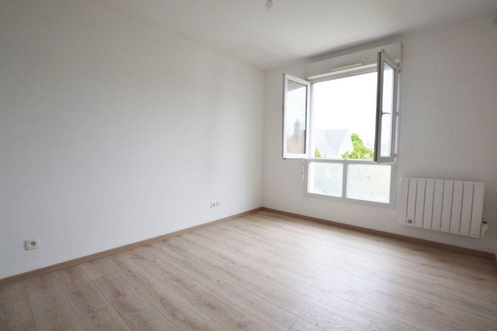 Appartement à louer 2 47.6m2 à Abbeville vignette-8