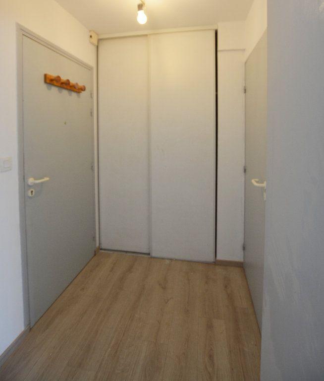 Appartement à louer 2 47.6m2 à Abbeville vignette-11