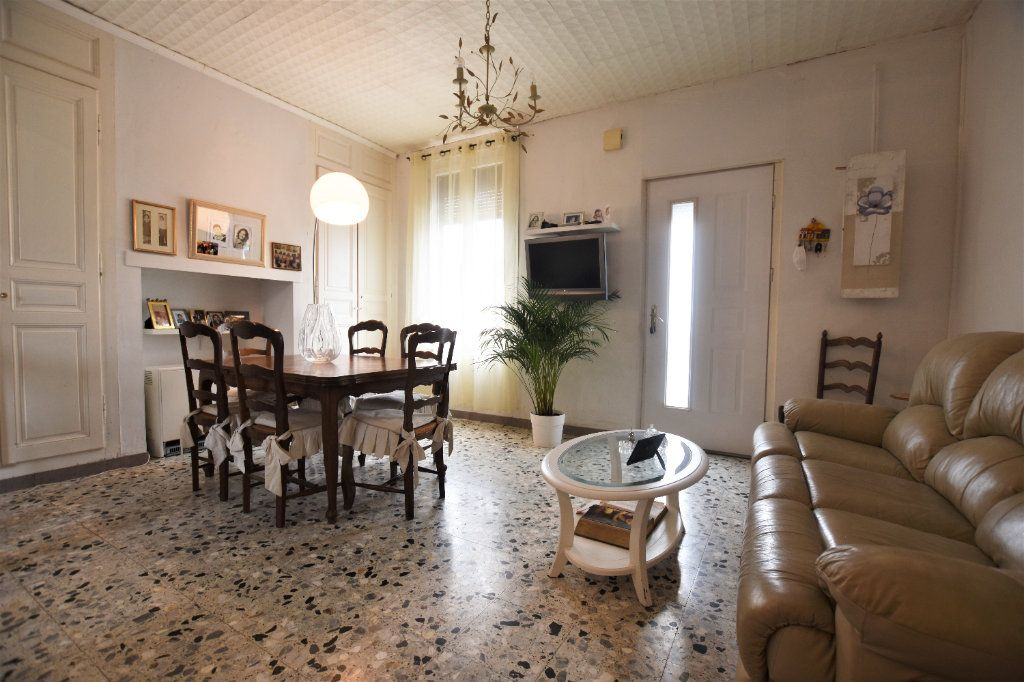 Maison à vendre 3 69m2 à Pont-Remy vignette-1