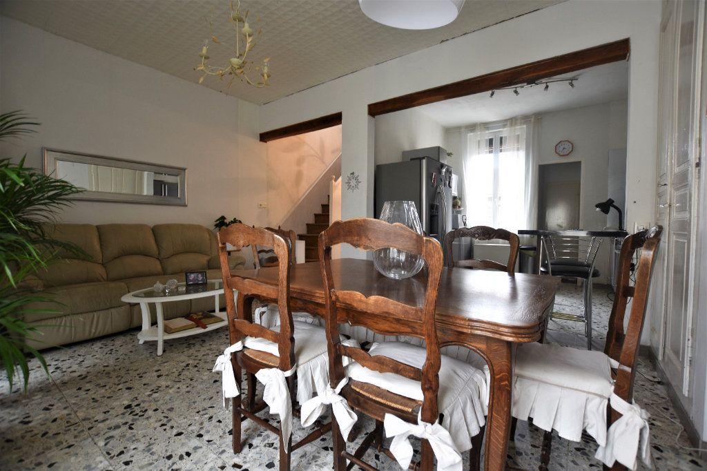 Maison à vendre 3 69m2 à Pont-Remy vignette-2