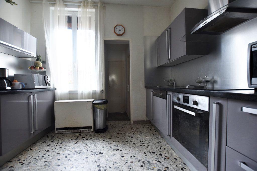 Maison à vendre 3 69m2 à Pont-Remy vignette-3
