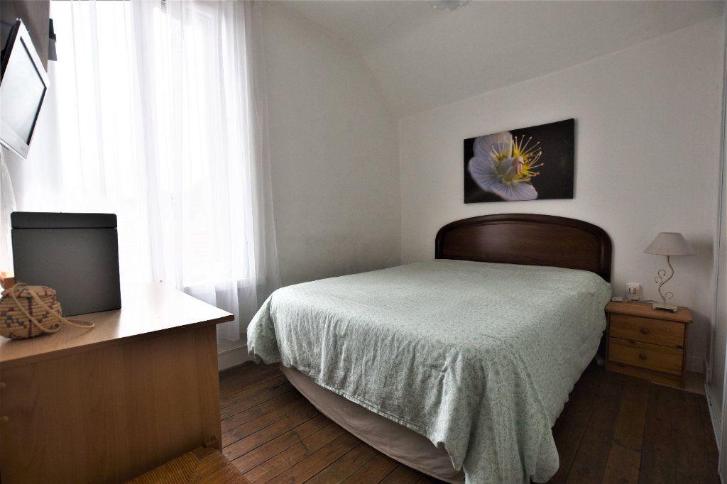 Maison à vendre 3 69m2 à Pont-Remy vignette-4