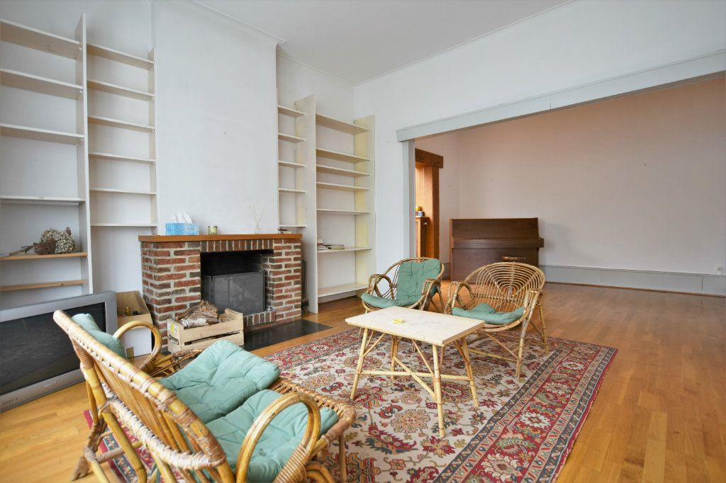 Maison à vendre 5 173.74m2 à Auxi-le-Château vignette-2