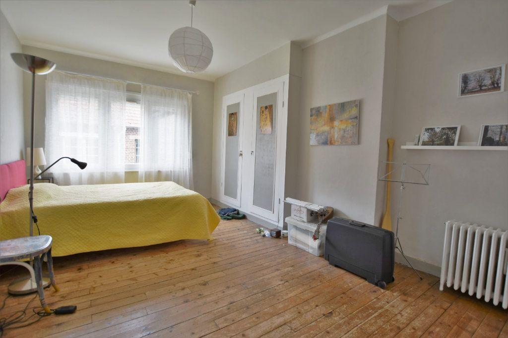Maison à vendre 5 173.74m2 à Auxi-le-Château vignette-3