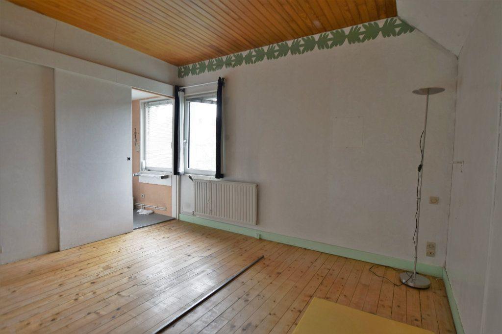 Maison à vendre 5 173.74m2 à Auxi-le-Château vignette-5