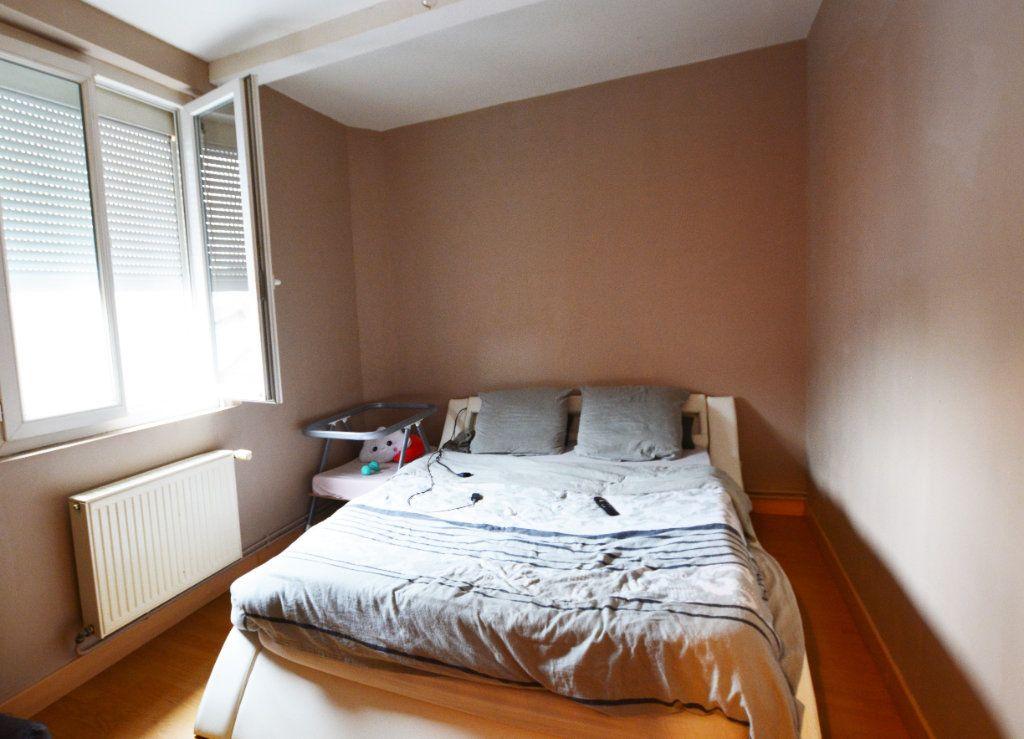 Maison à louer 3 65.1m2 à Beauchamps vignette-3