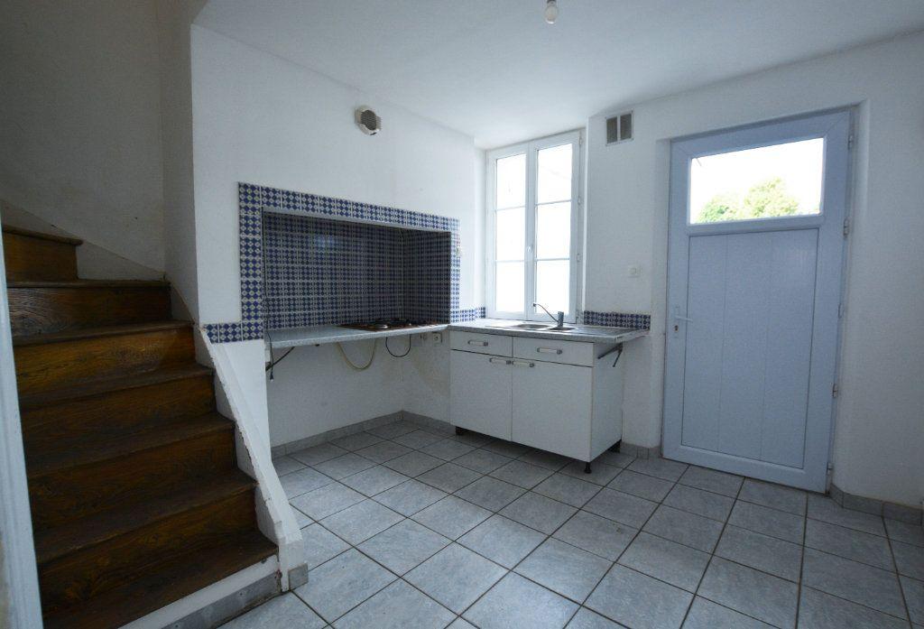 Maison à louer 4 50.04m2 à Abbeville vignette-2