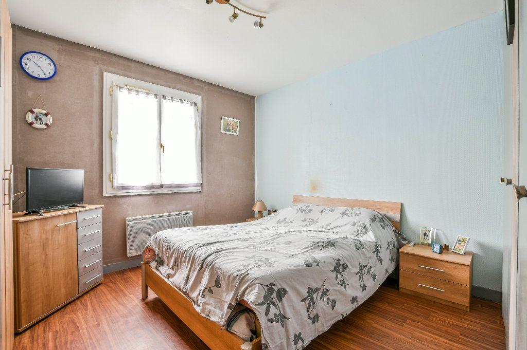 Maison à vendre 4 81m2 à Béthencourt-sur-Mer vignette-3