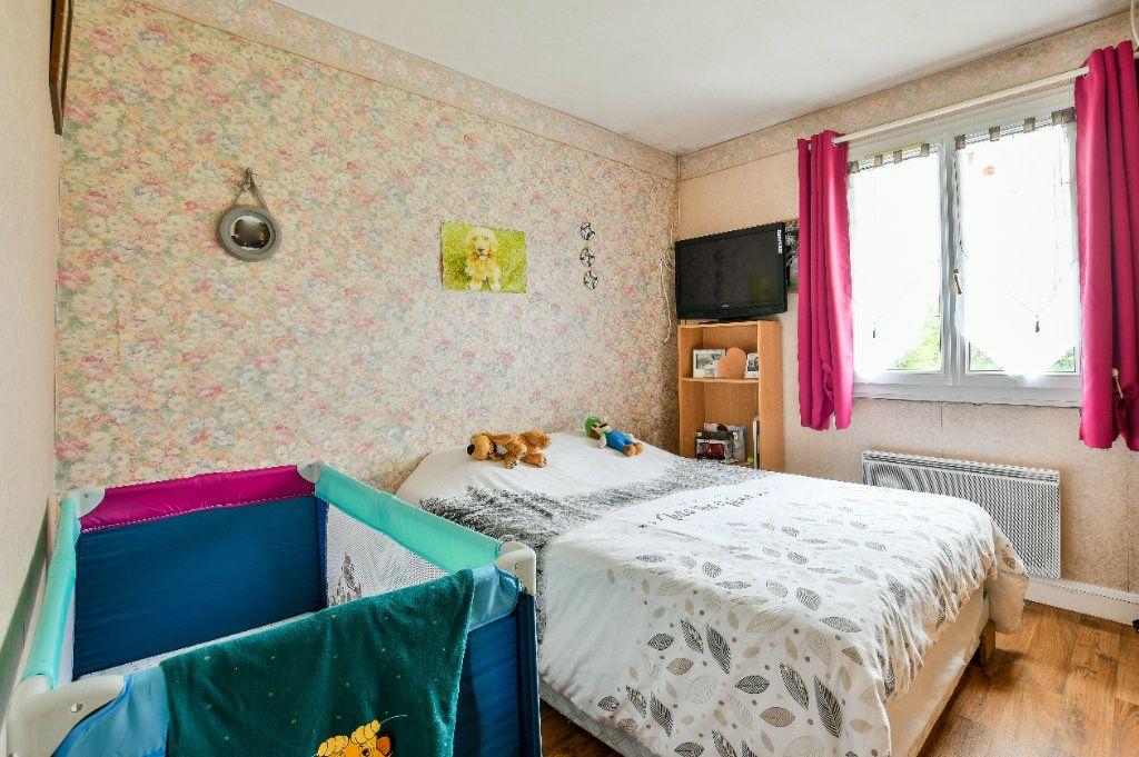 Maison à vendre 4 81m2 à Béthencourt-sur-Mer vignette-4