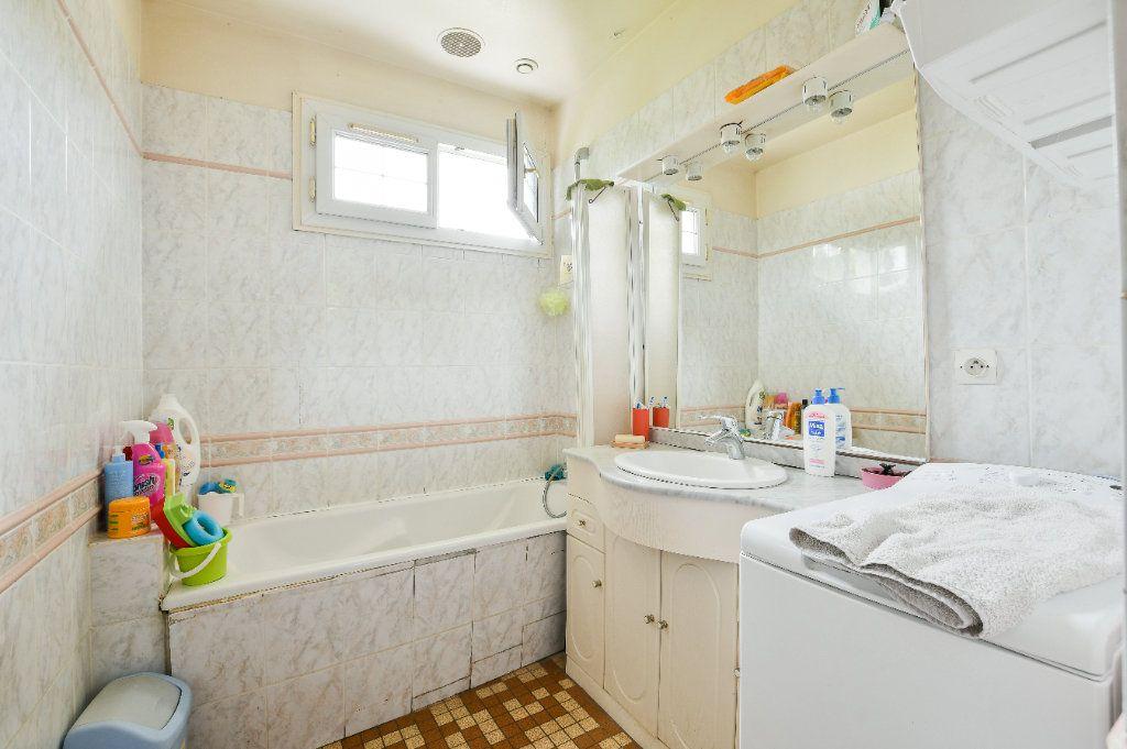 Maison à vendre 4 81m2 à Béthencourt-sur-Mer vignette-5