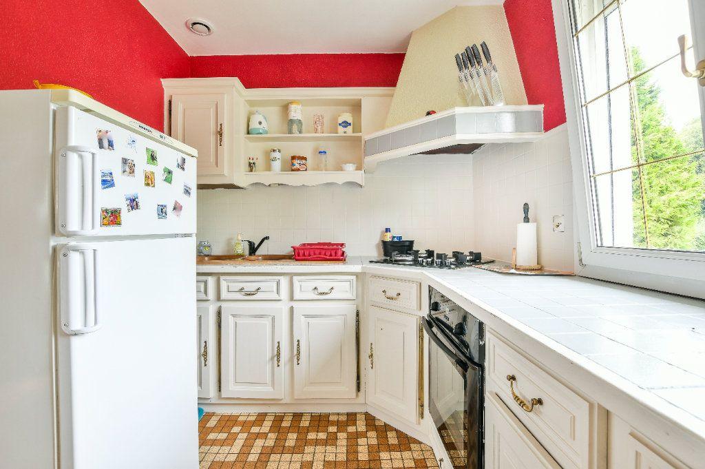 Maison à vendre 4 81m2 à Béthencourt-sur-Mer vignette-7