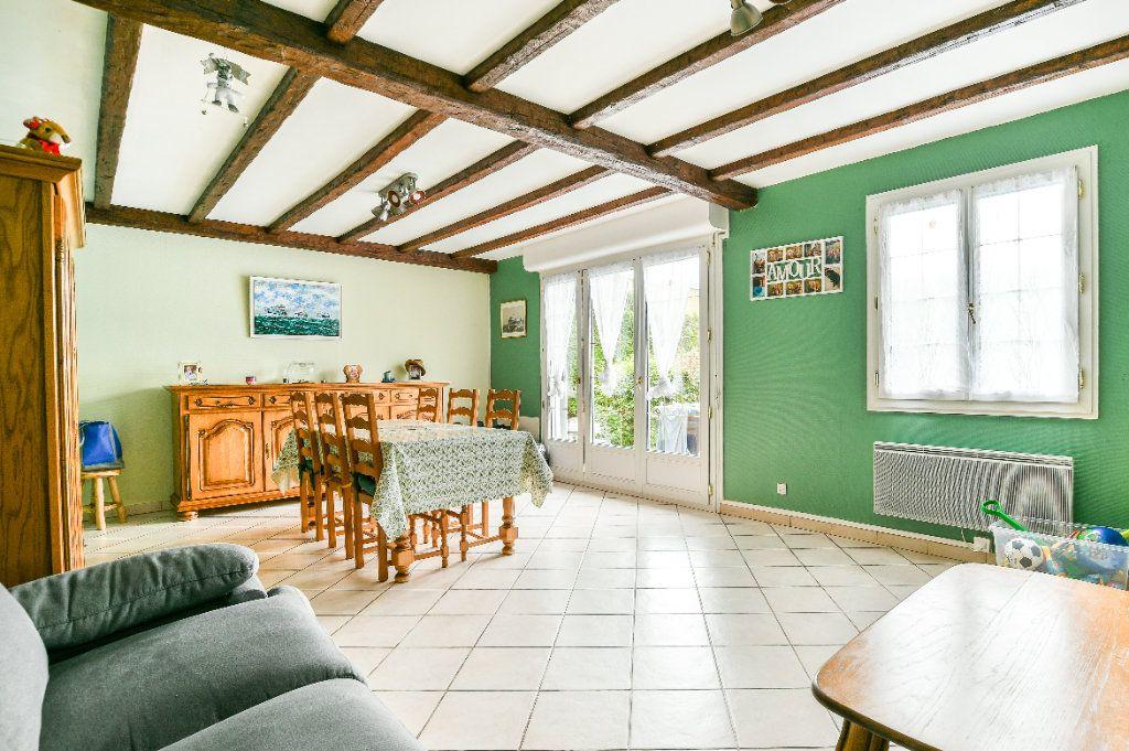 Maison à vendre 4 81m2 à Béthencourt-sur-Mer vignette-8