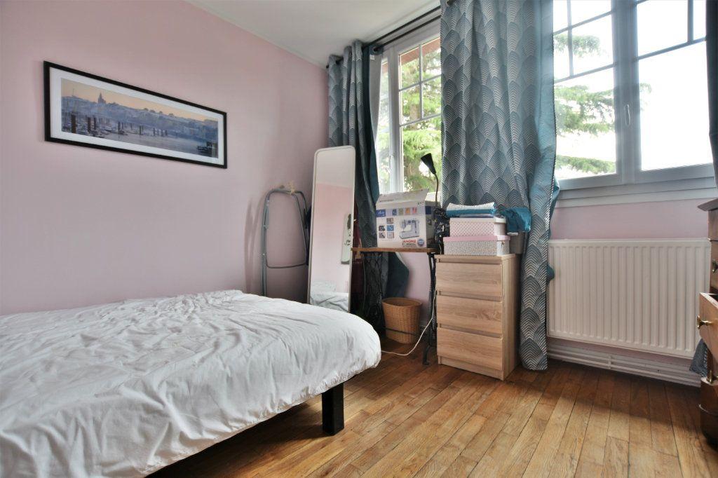 Appartement à louer 3 64.31m2 à Abbeville vignette-4