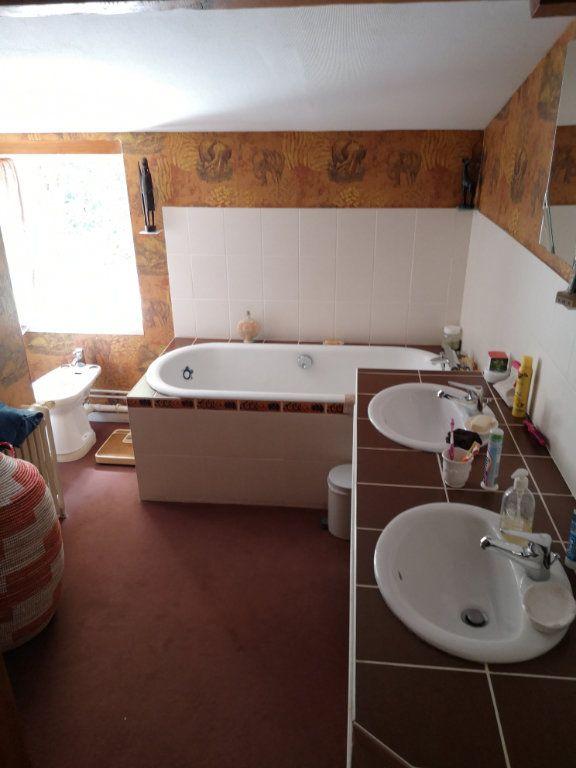 Maison à vendre 7 230m2 à Tonnay-Boutonne vignette-6