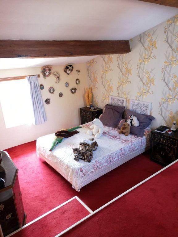 Maison à vendre 7 230m2 à Tonnay-Boutonne vignette-7