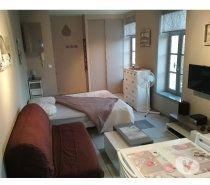 Appartement à vendre 1 25m2 à Rochefort vignette-5