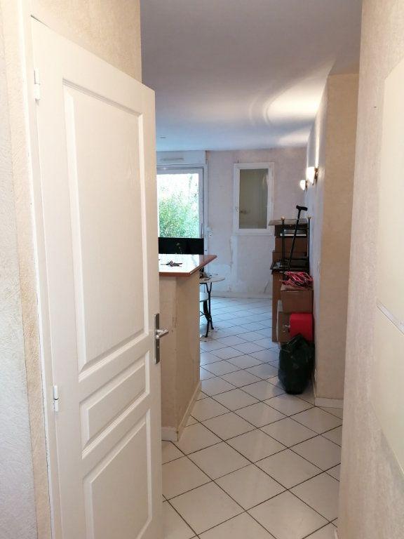 Appartement à louer 2 45.2m2 à Soubise vignette-3