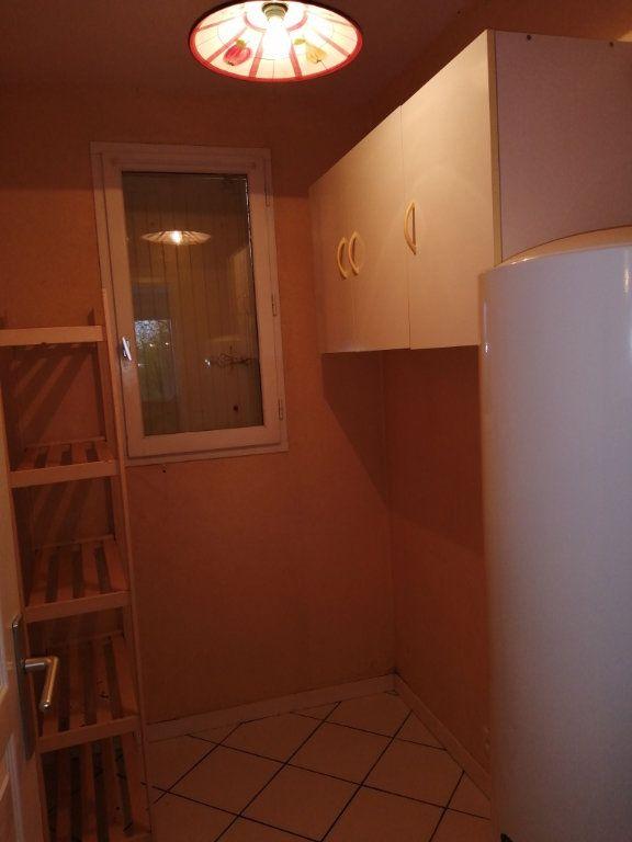 Appartement à louer 2 45.2m2 à Soubise vignette-5