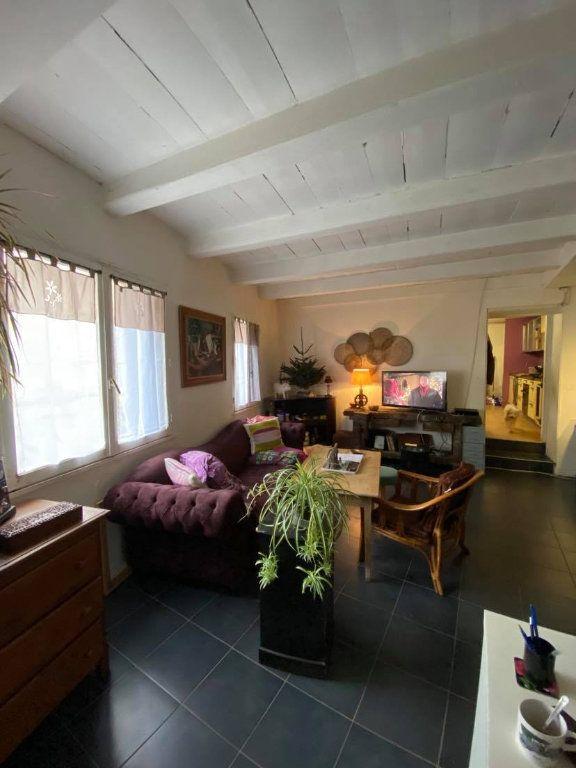 Maison à vendre 5 160m2 à Muron vignette-1