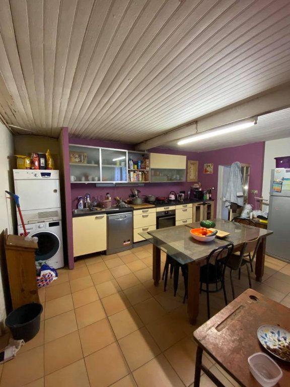 Maison à vendre 5 160m2 à Muron vignette-2