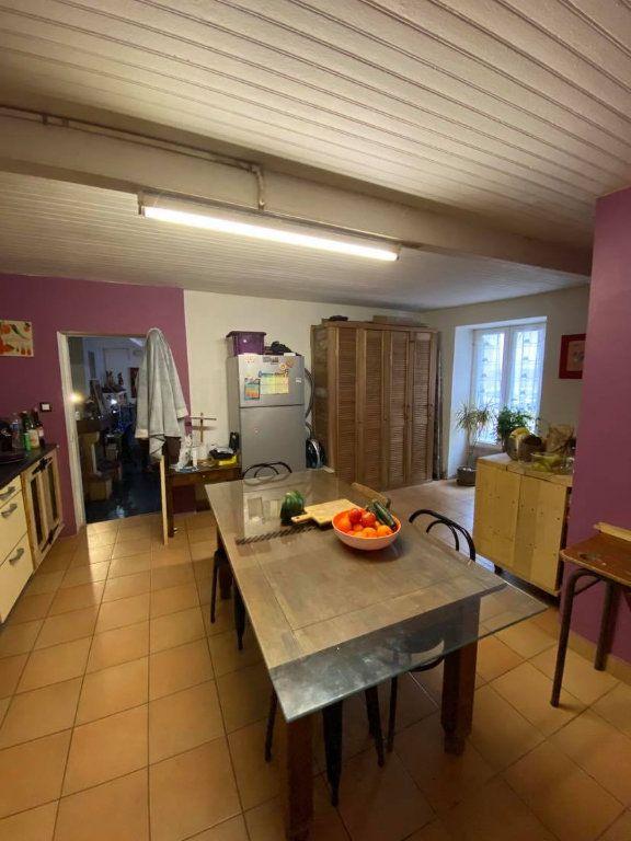 Maison à vendre 5 160m2 à Muron vignette-3