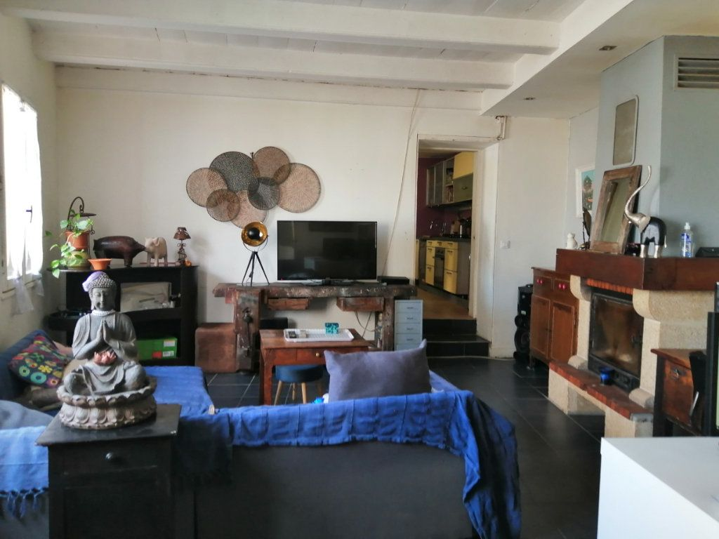 Maison à vendre 5 160m2 à Muron vignette-6