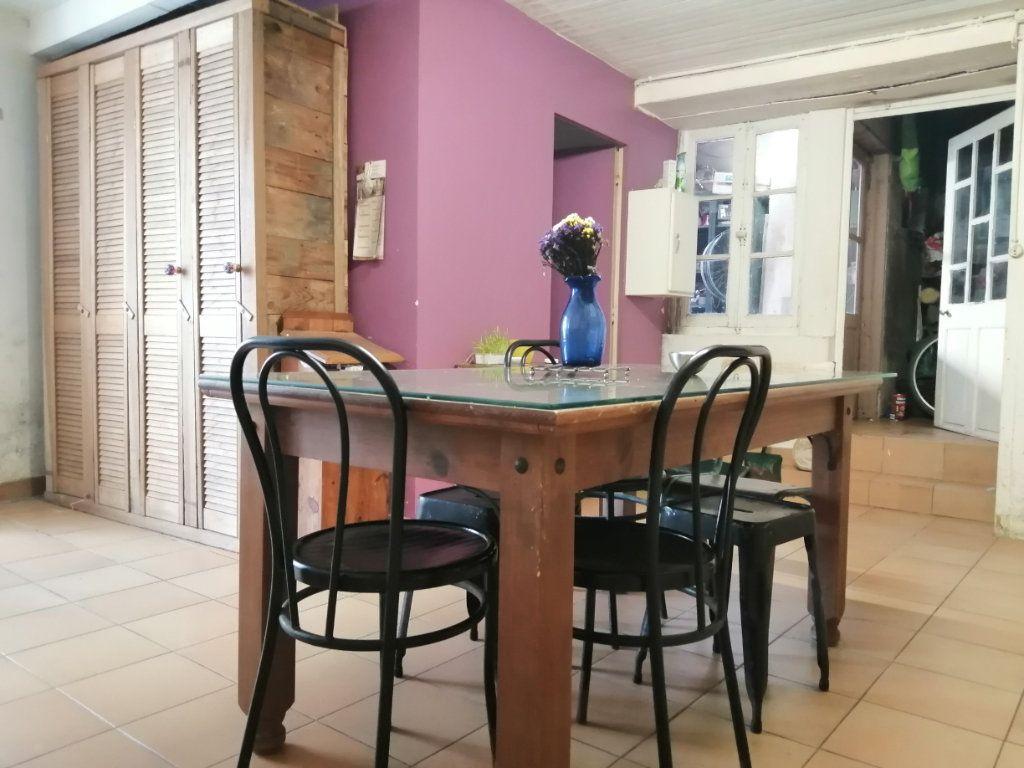 Maison à vendre 5 160m2 à Muron vignette-7