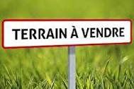 Terrain à vendre 0 15927m2 à Muron vignette-1