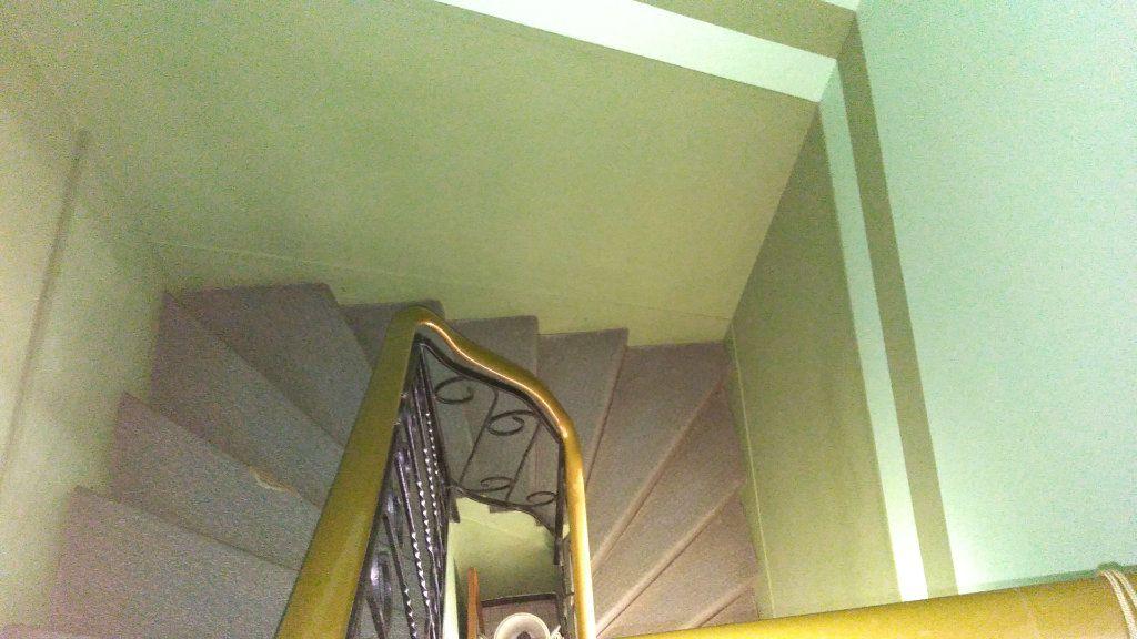 Maison à vendre 4 107m2 à Échillais vignette-9