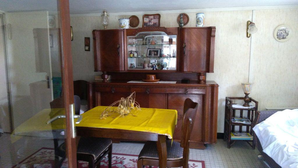 Maison à vendre 4 107m2 à Échillais vignette-11