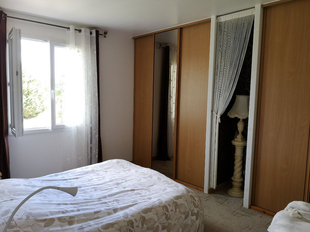 Maison à vendre 7 205m2 à Cabariot vignette-5