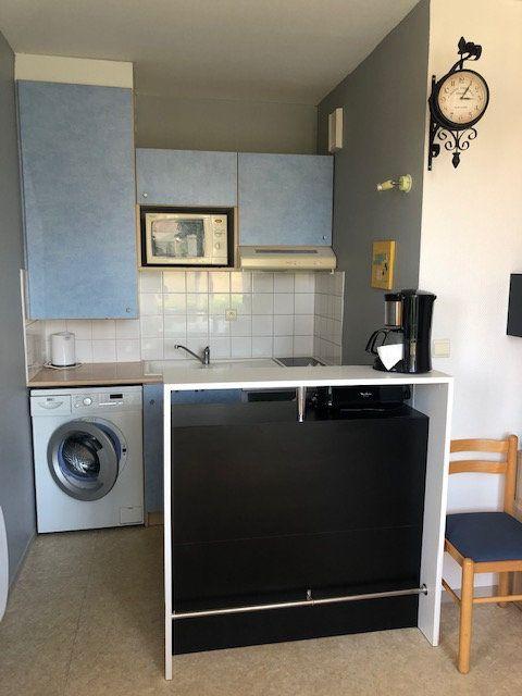 Appartement à vendre 2 30m2 à Rochefort vignette-5