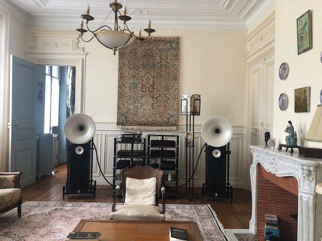 Appartement à vendre 5 159m2 à Rochefort vignette-4