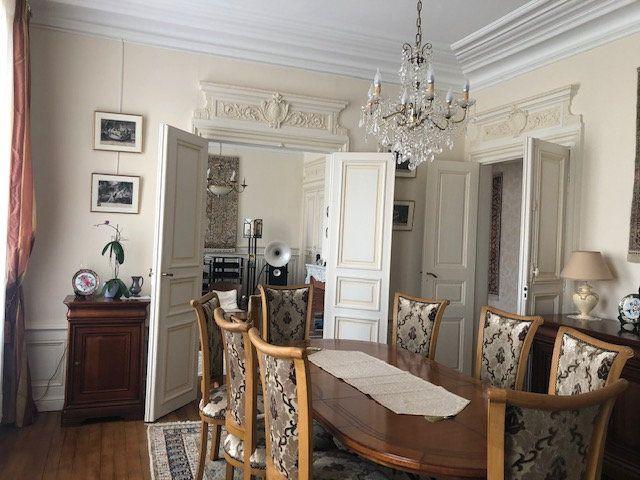 Appartement à vendre 5 159m2 à Rochefort vignette-5