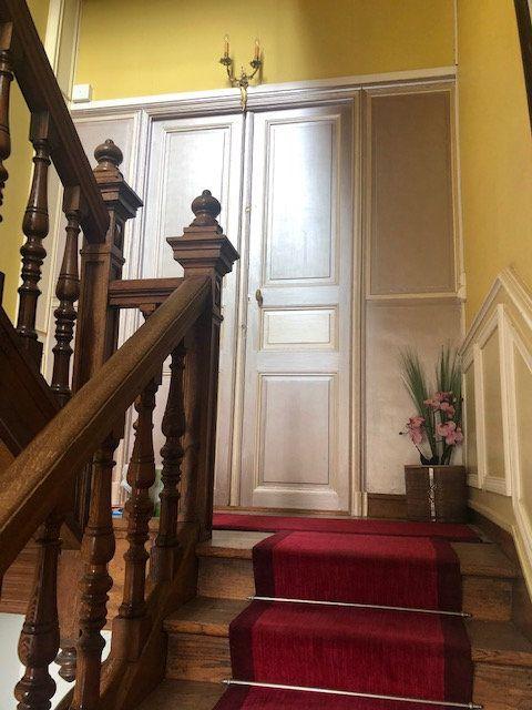 Appartement à vendre 5 159m2 à Rochefort vignette-9
