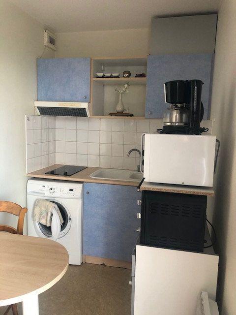 Appartement à vendre 1 18.32m2 à Rochefort vignette-2