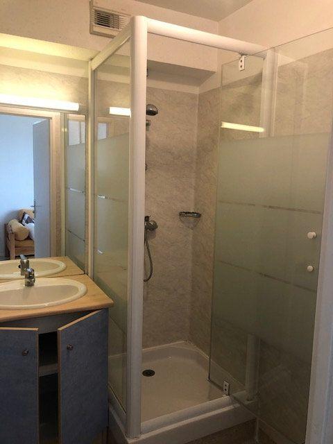 Appartement à vendre 1 18.32m2 à Rochefort vignette-3