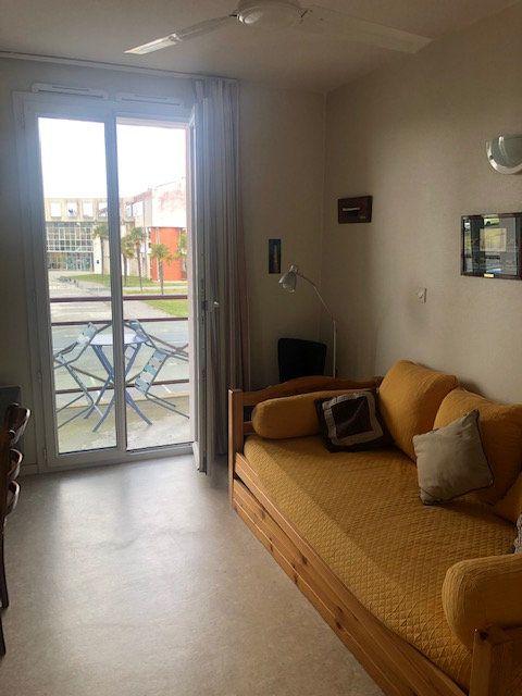 Appartement à vendre 1 18.32m2 à Rochefort vignette-5