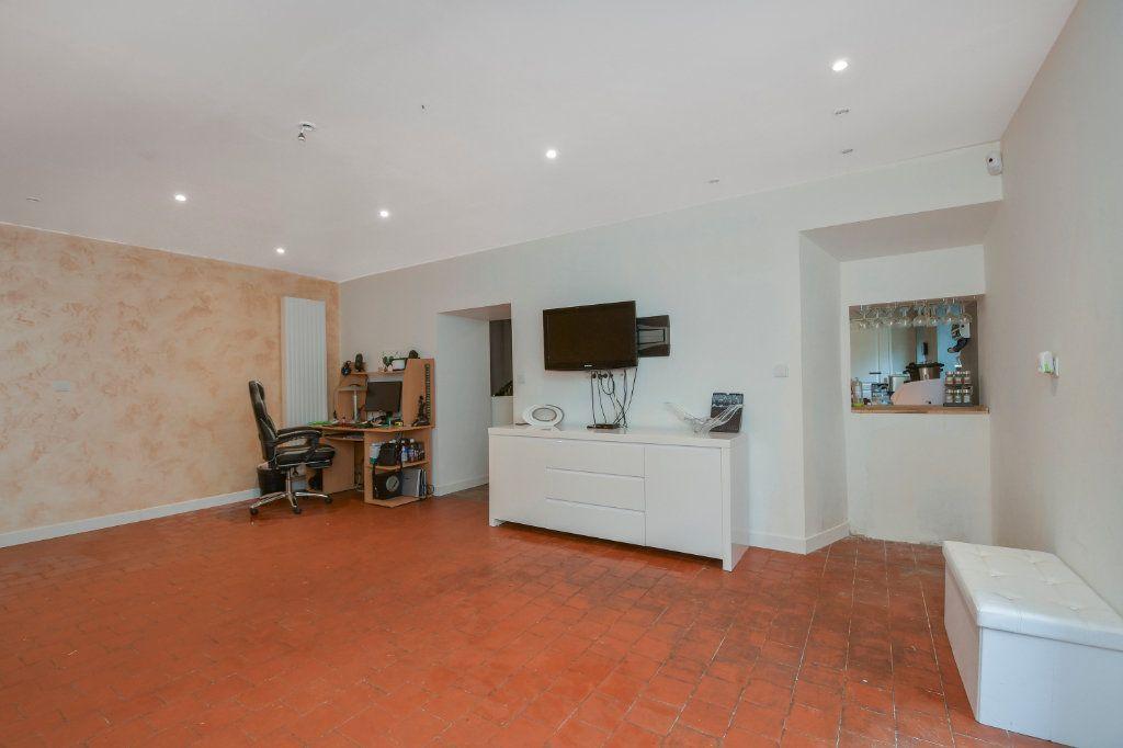 Maison à vendre 5 130m2 à Angerville vignette-7