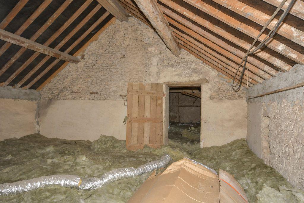 Maison à vendre 5 130m2 à Angerville vignette-11