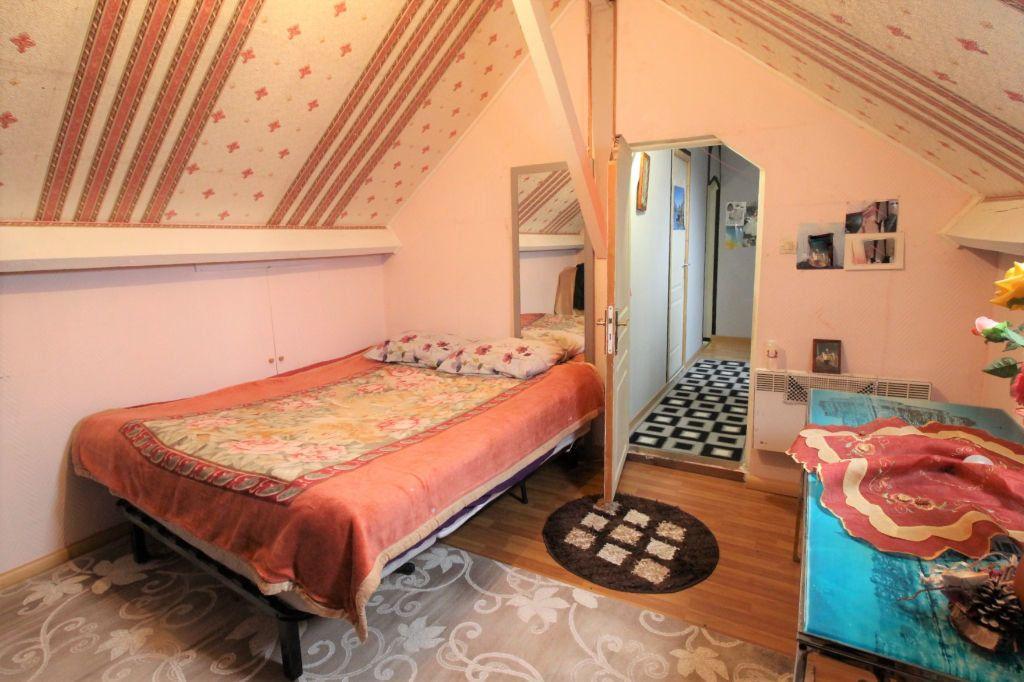 Maison à vendre 6 181m2 à Angerville vignette-8