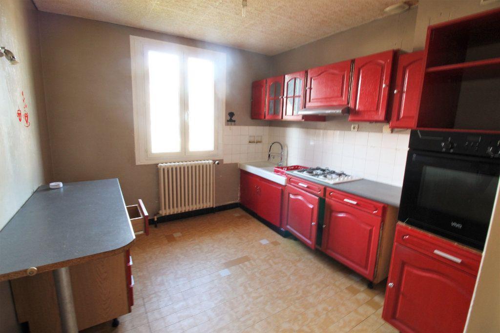 Maison à vendre 4 82m2 à Toury vignette-5