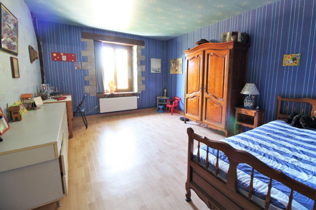 Maison à vendre 7 244m2 à Angerville vignette-6