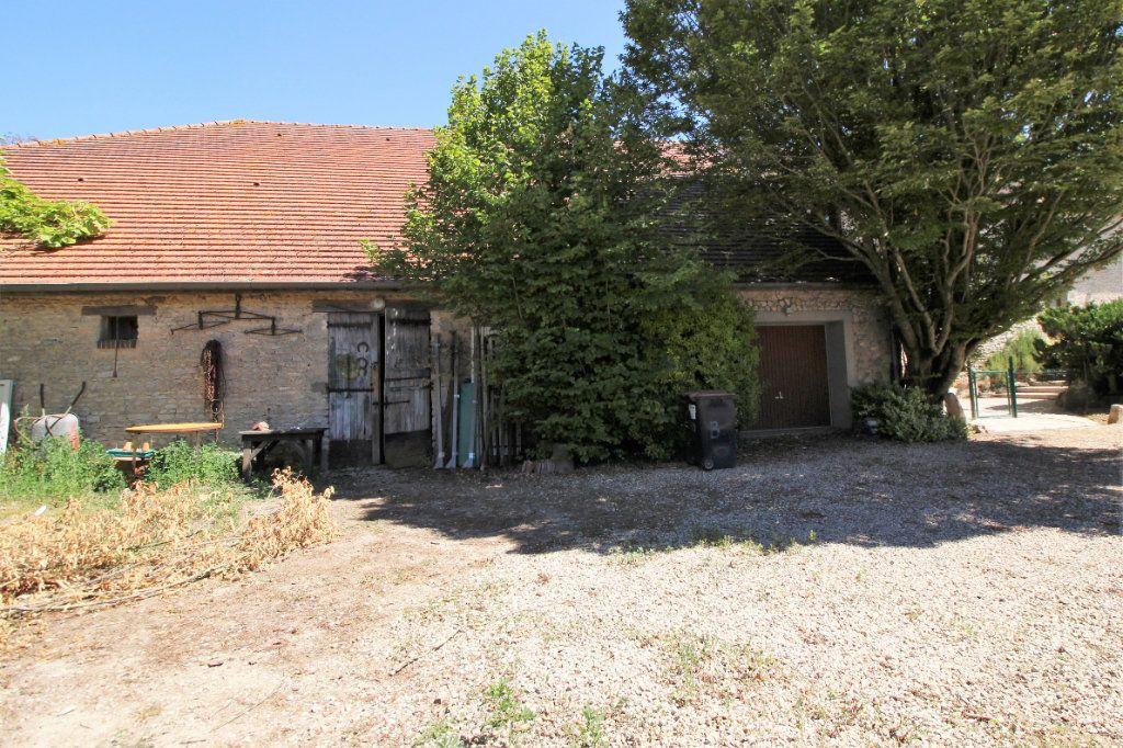 Maison à vendre 7 244m2 à Angerville vignette-14
