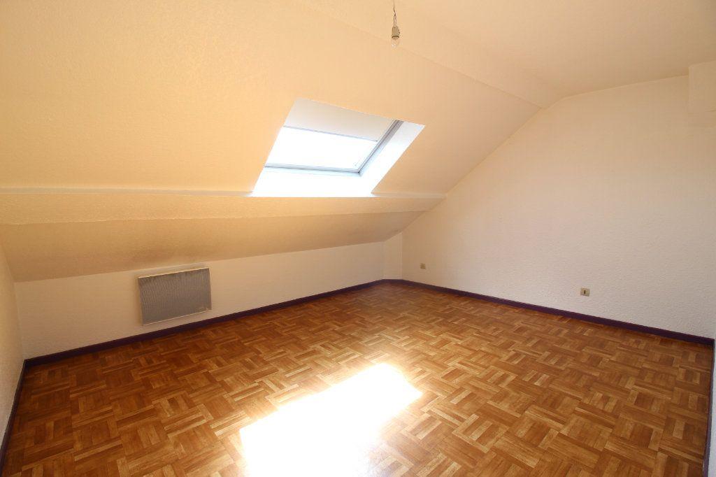 Maison à vendre 4 77m2 à Pussay vignette-5