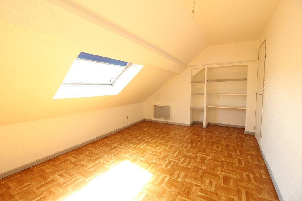 Maison à vendre 4 77m2 à Pussay vignette-6