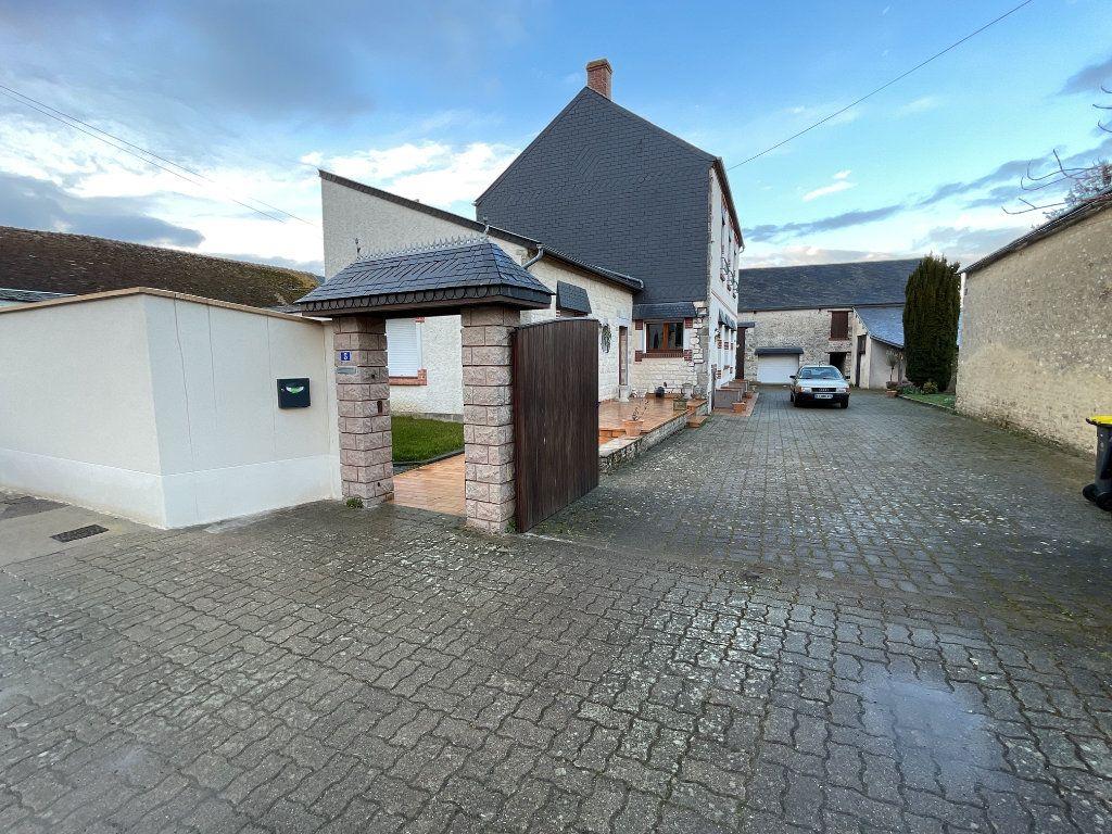 Maison à vendre 8 185m2 à Pithiviers vignette-4