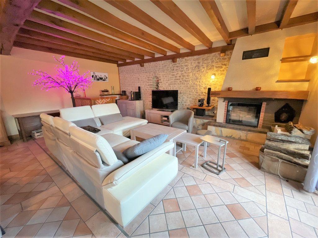 Maison à vendre 8 185m2 à Pithiviers vignette-5