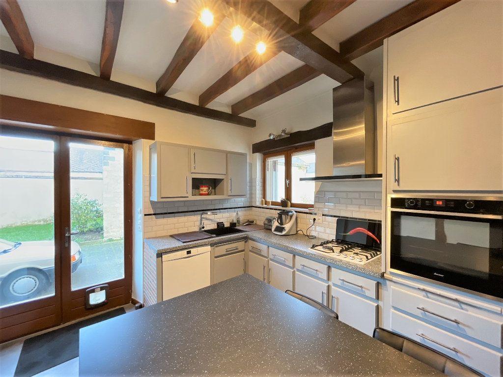 Maison à vendre 8 185m2 à Pithiviers vignette-6