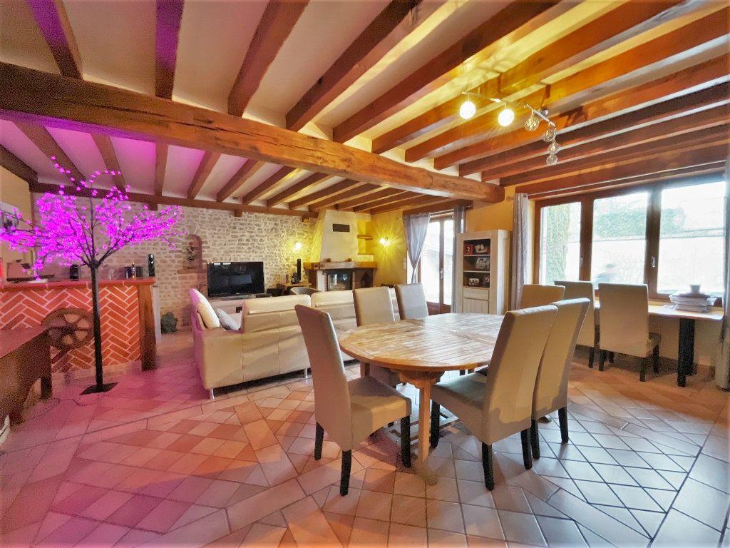 Maison à vendre 8 185m2 à Pithiviers vignette-7